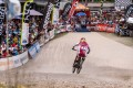 Finish-Area-EDC-Leogang-2012-670x446.jpg
