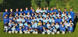 fotbalova-akademie-petra-voriska_f