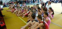 tj-gymnastika-decin-z-s