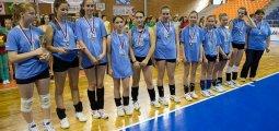 volejbalovy-sportovni-klub-spartak-decin.1_f