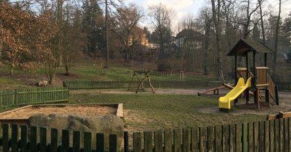 detske-hriste-park-kvadrberk