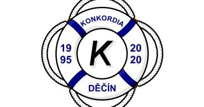konkordia