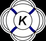 konkordia-decin-z-s