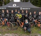 ofbike-scott-team-z-s