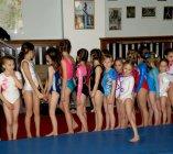 sportovni-klub-deti-a-mladeze-decin-z-s
