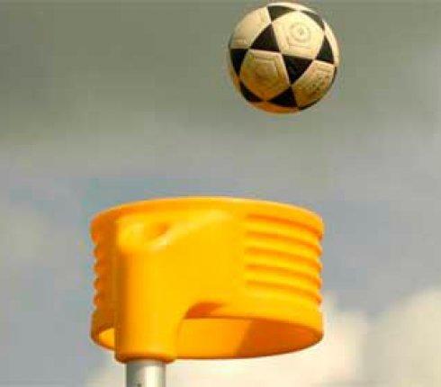 sportovni-klub-tkc-decin-z-s