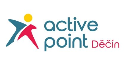 active-point-decin