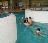 aquapark-decin-sportovni-komplex-s-termalni-vodou