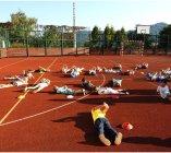 atletika-pro-deti-z-s