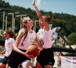ceska-streetballova-federace-z-s