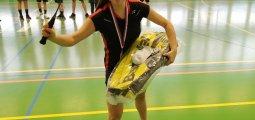 sk-decin-z-s-badminton