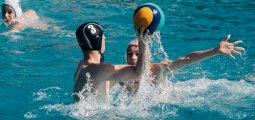 sportovni-klub-decin-z-s-oddil-vodniho-pola