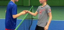 tenisovy-klub-ltc-decin