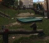detska-hriste-v-ulici-dvorakova