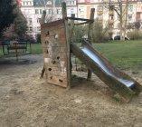 detske-hriste-v-ulici-jeronymova