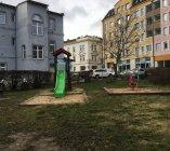 detske-hriste-v-ulici-myslbekova