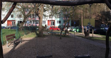 detske-hriste-v-ulici-pod-vrchem