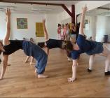 fri-da-studio-tance-a-pohybu-z-s