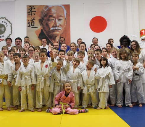judo-ddm-decin