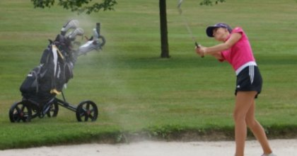 klub-hracu-golfu-cesko-saske-svycarsko