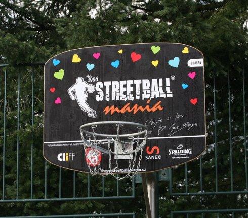 kose-do-ulic-streetballmania