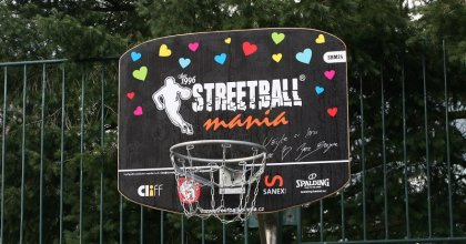 kose-do-ulic-streetballmania