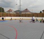 rytiri-ddm-decin-hokejbal