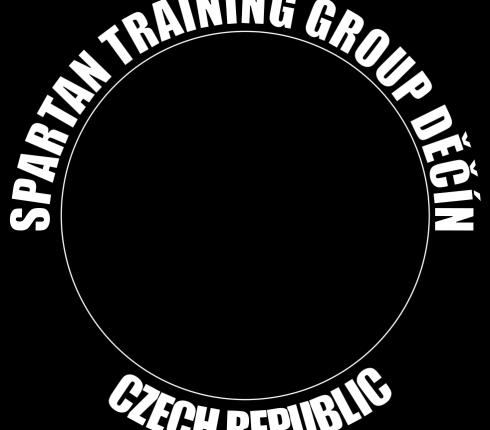 spartan-training-group-decin