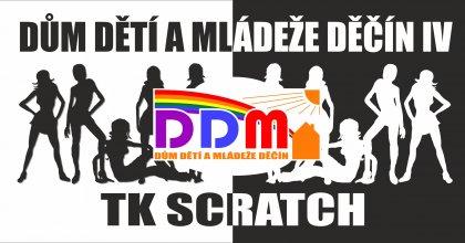 tanecni-klub-scratch-decin