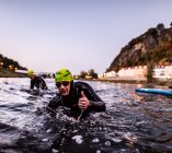 winterman-xtreme-triathlon